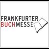 earpaper_Buchmesse
