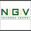 earpaper_NGV