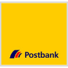 earpaper_Postbank