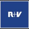earpaper_RundV