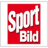 earpaper_SportBild
