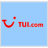earpaper_TUI