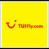 earpaper_TUIFly