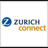 earpaper_zurich